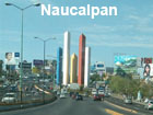Pictures of Naucalpan