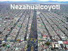 Pictures of Nezahualcoyotl