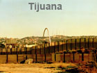 Pictures of Tijuana