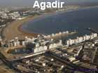 Pictures of Agadir