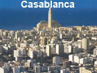 Pictures of Casablanca