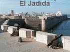 Pictures of El Jadida