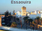 Pictures of Essaouira