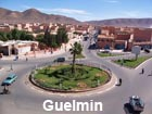 Pictures of Guelmim