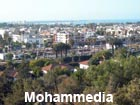 Pictures of Mohammedia