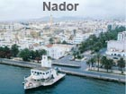 Pictures of Nador