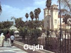 Pictures of Oujda