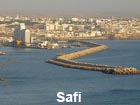 Pictures of Safi