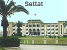 Pictures of Settat