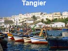Pictures of Tangier