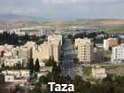 Pictures of Taza