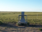 Panorama Point, highest point of Nebraska