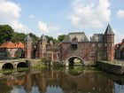 Pictures of Amersfoort