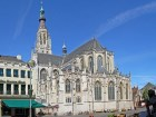 Pictures of Breda