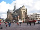 Pictures of Haarlem