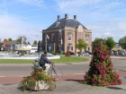 Pictures of Haarlemmermeer
