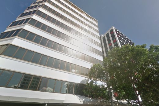 Prime Minister Office of New Zealand