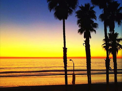 Pictures of Oceanside