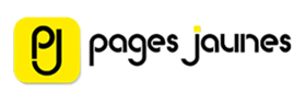 Pages Jaunes.com.tn