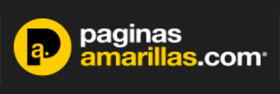 Paginas Amarillas.com