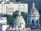 Pictures of Asuncion