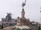 Pictures of Trujillo