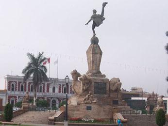 Peru - Page 2 City-of-trujillo3