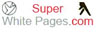 Super White Pages.com
