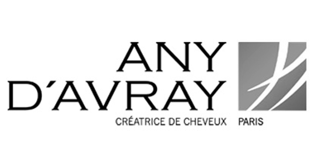 Logo Any d Avray
