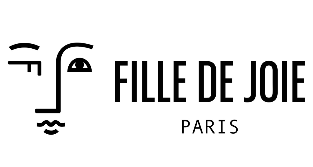Fille de Joie Pop Up Store Expo