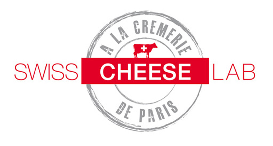 logo SWiss Cheese