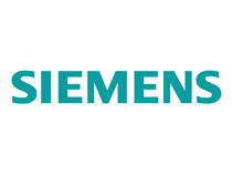 Siemens Pop Up Store