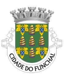 City of Funchal - Seal
