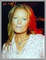 Rixa von Oldenburg.com