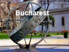 Pictures of Bucharest