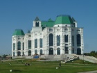 Pictures of Astrakhan
