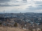 Pictures of Irkutsk