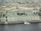 Pictures of St Petersburg