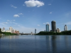 Pictures of Yekaterinburg
