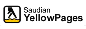 Saudian Yellowpages.com