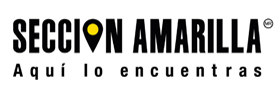 Seccion Amarilla.com.mx