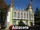 Pictures of Albacete