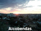 Pictures of Alcobendas