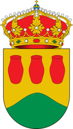website of the city of Alcorcon  - el web de la ciudad de Alcorcon