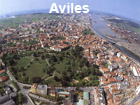Pictures of Aviles