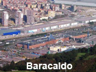 Pictures of Baracaldo