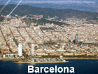 Phonebook of Barcelona.com