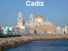 Pictures of Cadiz