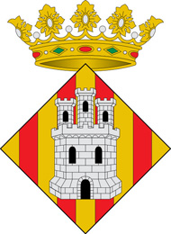 website of the city of Castellon De La Plana  - el web de la ciudad de Castellon De La Plana