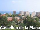 Pictures of Castellon De La Plana